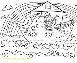 Coloring Pages Free Religious Coloring Pages Woman With Two