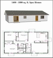 collection cad home design s the latest autocad home plans drawings free