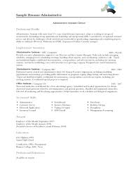 good summary for resume headline summary of resume professional for customer service and