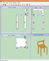 surprising free furniture design software or other home concept pool set