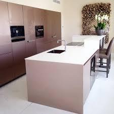 Byelisabethnl Metropolitan Luxury Interior Design By Dutch