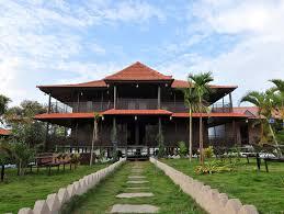Hotel Raj Vista Suites And Convention Ankit Vista Green Village Nelamangala Bangalore India Great