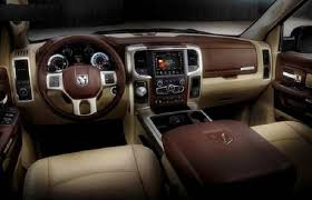 2018 dodge truck. simple 2018 the interior design has also been updated with slight touches truck  an allblack cabin which is covered in leather a gray stone  intended 2018 dodge