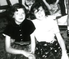 Meredith Dozier Obituary - Falls Church, VA
