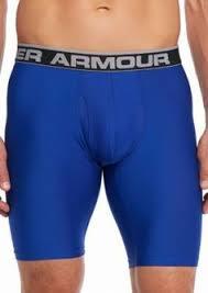 under armour 9 boxerjock. under armour men\u0027s the original 9\ 9 boxerjock