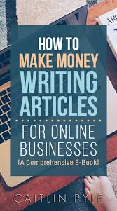 online academic writing for money cz online essay competition
