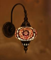 turkish style lighting. turkish style mosaic lighting wall sconce traditional sconces best u