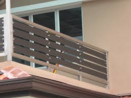 Latest Balcony Grill Design Stainless Steel Balcony Grill Design Terrace Catalogue