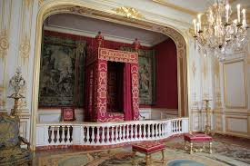 One Of The Bedrooms Of The Rich And Famous Foto Di