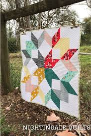 Wedding Quilt Patterns