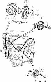 similiar 2007 saab 9 5 engine diagram keywords 2002 saab 9 5 vacuum line diagram on 2007 saab 9 3 2 0 engine diagram