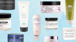 the best face mask for your skin type