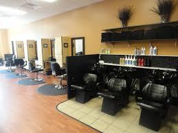 business spotlight hair clippers aims