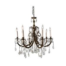 we are now featuring over 1000 early chandeliers curly the largest collection in the midwest