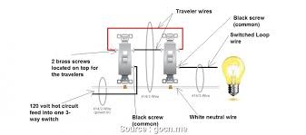 how to wire gang 3 switch best wiring 3 switches a bathroom how to wire a 3 gang 3 way switch wiring 3 switches