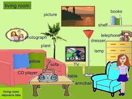 bedroom furniture names in english Gliforg