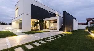 modern architecture.  Architecture C House U2013 Modern Architecture With A Minimalist Twist And Modern Architecture
