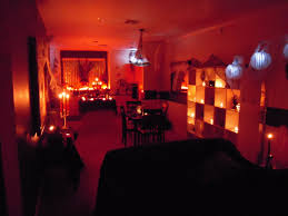 halloween lighting. Lighting For Halloween Party Festival Collections A