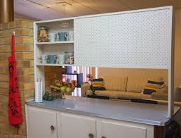 Empty Kitchen Wall Add Some Spice To Your Kitchen By Adding Some Colour With Cardboard