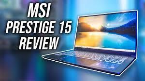 Intel i7-9750H vs i7-10710U - Laptop CPU Comparison and Benchmarks - YouTube