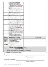 Аспирантура рф индивидуальный план индивидуальный план  индивидуальный план аспиранта