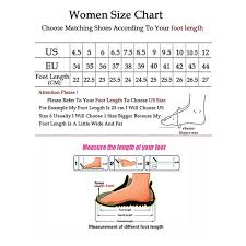 Us 27 07 36 Off Mcckle Plus Size Women Rhinestone Clog Mid Calf Boots Ladies Rivet Buckle Crystal High Heels Fashion Hollow Square Heel Shoes In