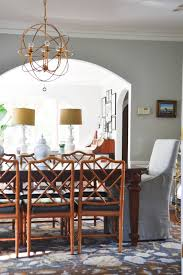 styles of dining room tables. How To Mixi Dining Room Chairs, Mixing Chair Styles #diningroom #interiors Of Tables