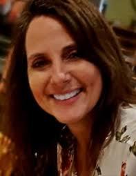 Sylvia King   Obituary   News and Tribune