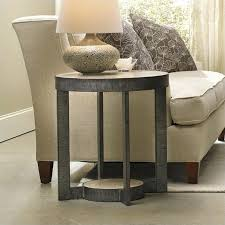 marble end table furniture mill valley round marble top end table in with metal base marble end table century oval marble top