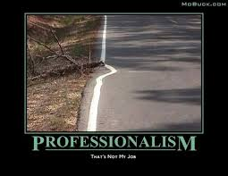 best office posters. office posters motivational funny 53 best fun stuff images on pinterest shit demotivational