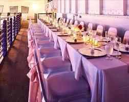 The Columns  Banquet Facilities U0026 Wedding Venue In Buffalo NYBaby Shower Venues Rochester Ny