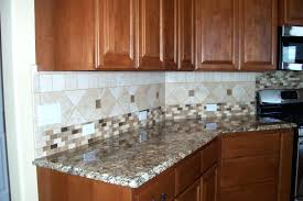 self stick metal backsplash tiles decor exciting kitchen decor ideas with  peel and stick mosaic omicron