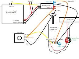 attachment browser fpv quad cruis wiring diagram jpg by thedonski fpv camera wiring diagram name fpv quad cruis wiring diagram jpg views 1,082 size 103 7 kb