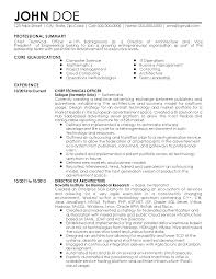 Example Of Short Essay Story Resume Objectives For Government Jobs