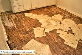 remove paint from vinyl floor cleaning paint off vinyl plank flooring beautiful let s play a