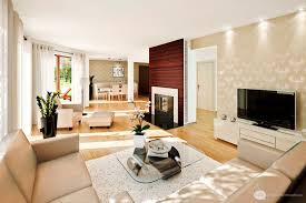 Lighting For Living Rooms Living Room Lounge Living Room Interior Ideas Feature Beige With