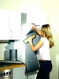 covering kitchen cupboard doors cabinet door covers cover panel hinge