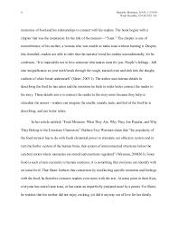 Memoirs Essay Examples Rome Fontanacountryinn Com
