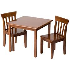 toddler table and chair set inspirational wooden dining table and chairs gumtree dark wood for toddlers chair