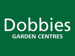 dobbies stirling