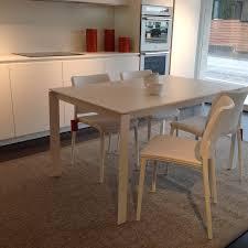 xoxo furniture. Xoxo Furniture. Blues Bonaldo - Outlet Furniture D A