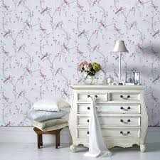 designer wallpaper wall art paint graham brown and reviews on graham and brown wall art stockists with designer wallpaper wall art paint graham brown and reviews evendate