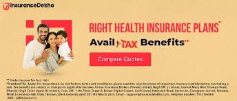Get quotes & enroll today! Best Health Insurance Plans In India 2021 Buy Medical Insurance Policies
