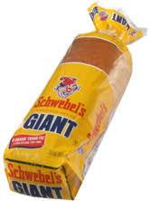 white bread brands. Unique White Giant White Bread Throughout Brands G