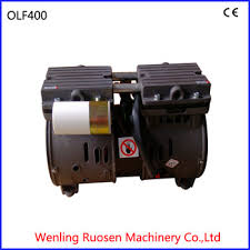 air compressor oil weight. Exellent Air Laboratory Oilless Low Noise Light Weight Air Compressor To Air Compressor Oil Weight E