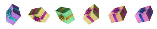 Lighted Gift Boxes  EBayWhere Can I Buy Gift Boxes For Christmas