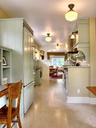 kitchen lighting designs. Recessed Lighting Over Kitchen Sink Alluring Property Brothers Designs Inspirational Lighting:property
