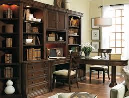 executive home office ideas. Hooker Home Office Furniture Ideas Executive