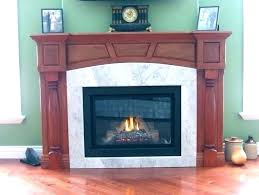 mantle without fireplace mantle for fireplaces without mantles fireplace without mantle fireplace with mantle fireplace mantle without fireplace