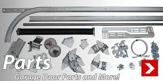 garage door partsDDM Garage Doors